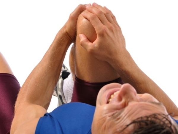 Arthritis: Top 20 Tips To Prevent Arthritis