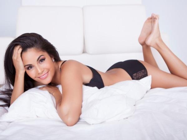 Sexual Health: Kinky Sex Boosts Mental Health
