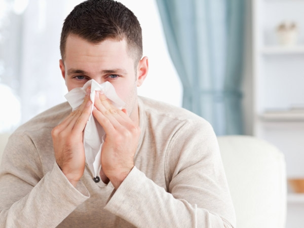 Ways To Strengthen Your Immune System This Winter