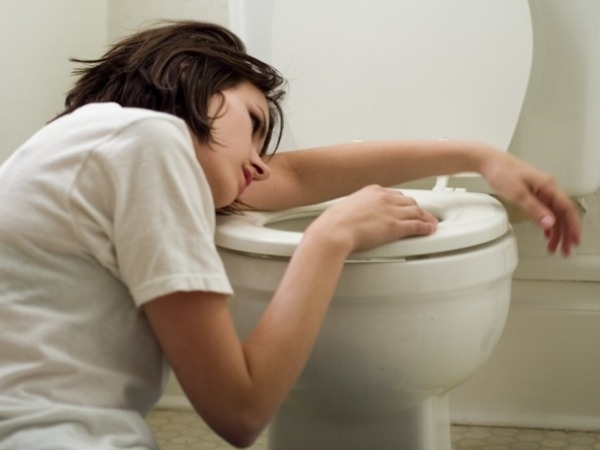 Digestive Health: Tips To Prevent Digestive Disorders