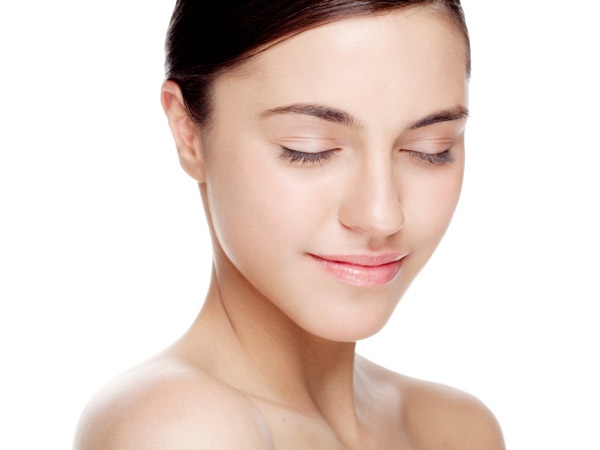 Skincare: Homemade Scrubs For Glowing Skin