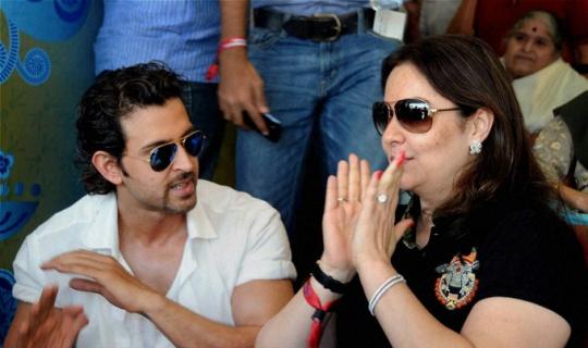 Sachin Tendulkar Bids Goodbye: Wife Anjali Gets Emotional