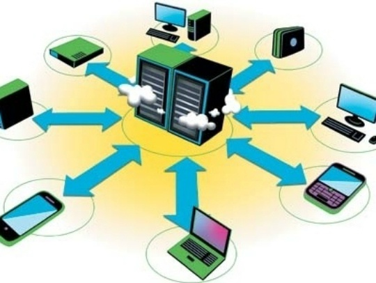 Cyber Attacks Pose Threat to Cloud Storage