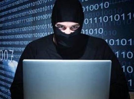 'Anonymous' Hack Puts Singapore on Alert
