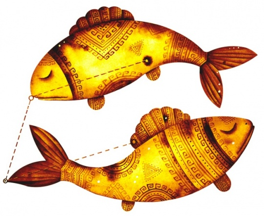 Pisces
