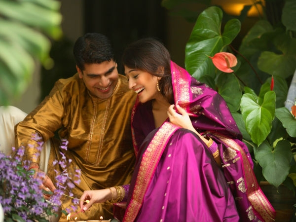 Pregnancy: Tips For Pregnant Women During Diwali