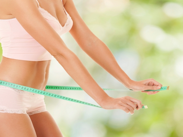 Weight Gain: How To Gain Weight Naturally And Quickly