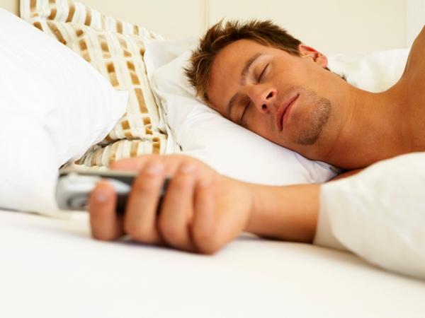 Risk Factors For Obstructive Sleep Apnea