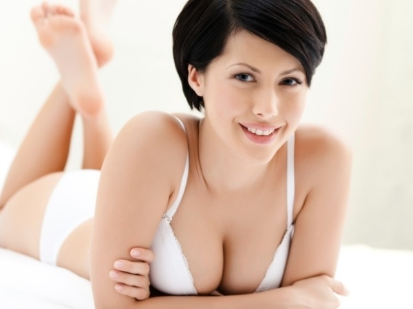 Breast Cancer: How To Avoid Getting Breast Cancer
