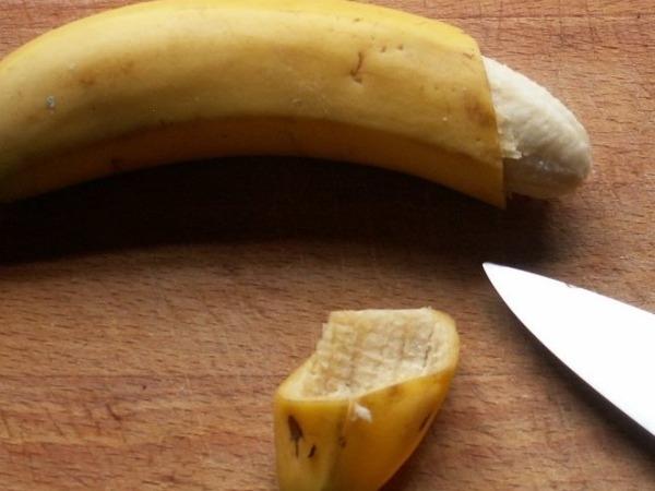 Circumcision: Health Benefits Of Circumcision