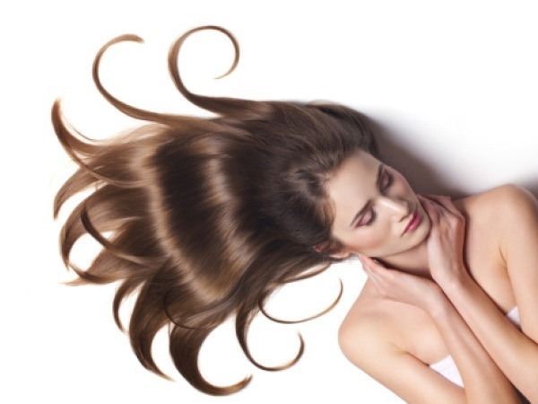 Haircare: Home Remedies For Great Hair