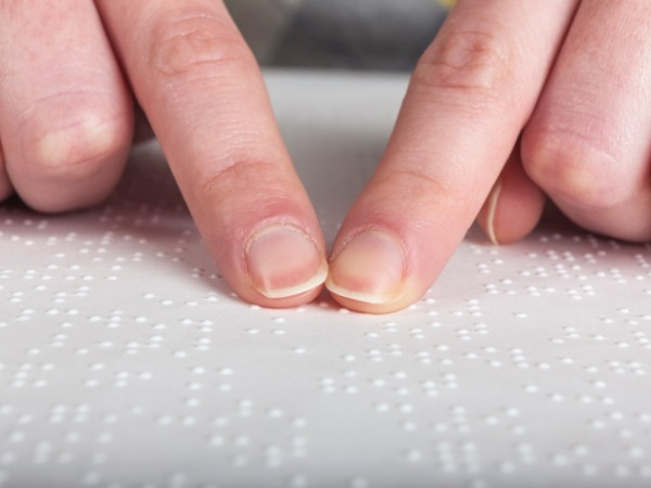 World Sight Day: Leading Causes Of Blindness And Visual Impairment