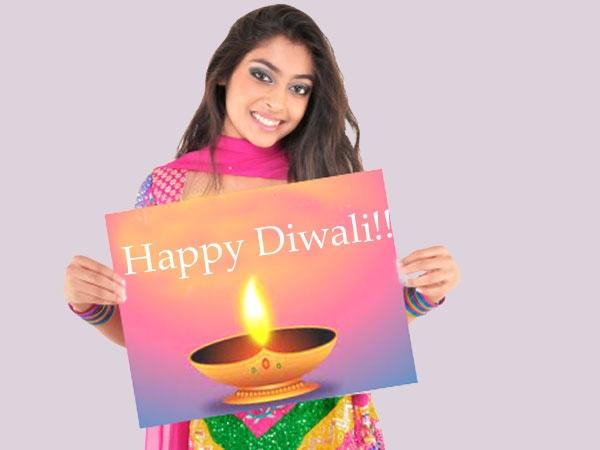 Diwali Special: Tips To Prevent Binge Eating