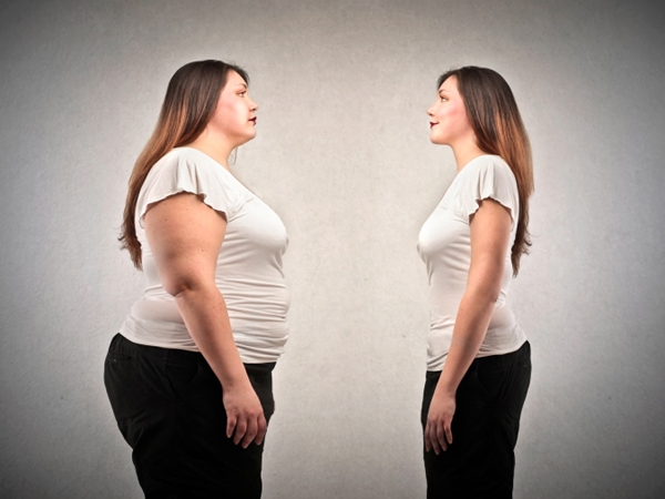 You Ask, We Answer: What Is The Number 1 Cause Of Weight Gain?