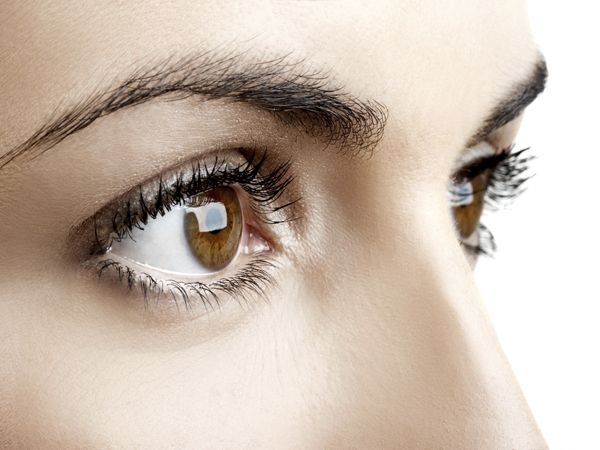 Ways To Protect Your Transplanted Eye