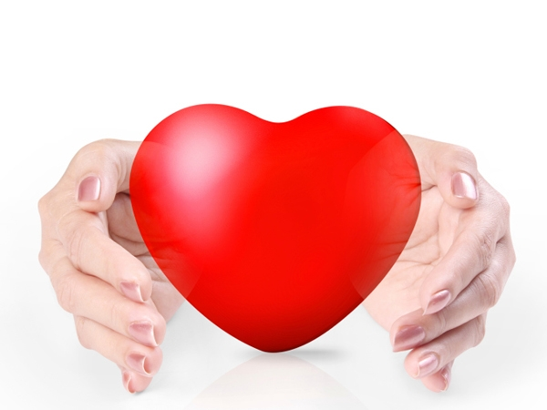 You Ask, We Answer: Why Healthy Heart Is Important?