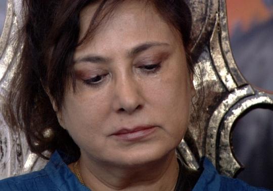 Anita Advani