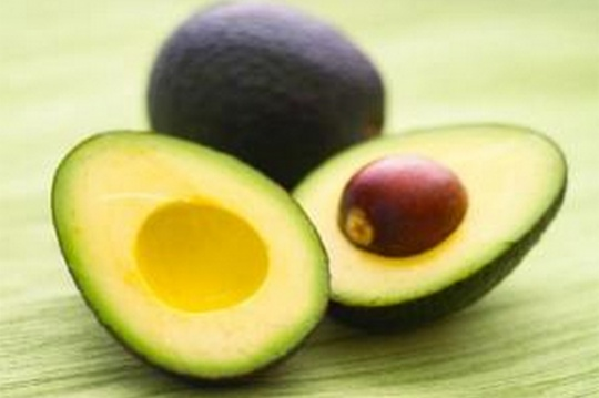5 Foods That Keep You Young
