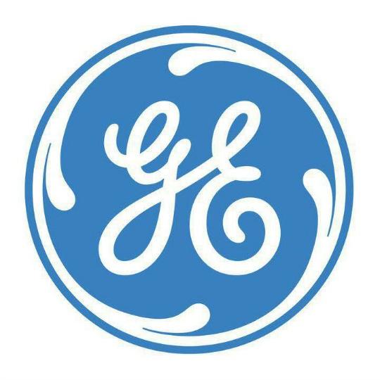 GE Goes Big on 'Industrial Internet'