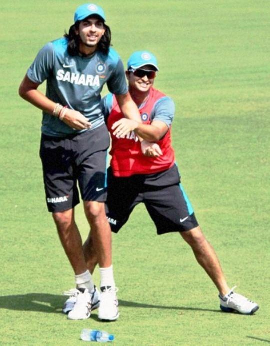 4th ODI PREVIEW: India Face Australia