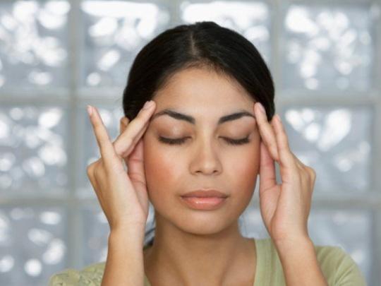 7 Surprising Triggers of Migraine