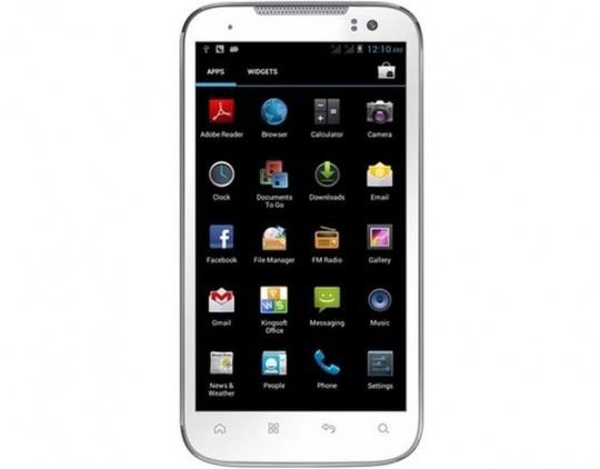 Maxx mobile