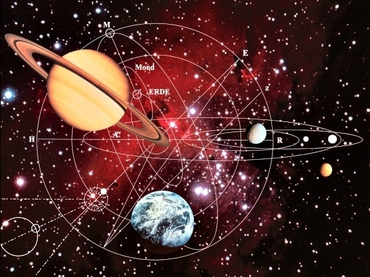 Planets With Shortest Ever Orbit Found?