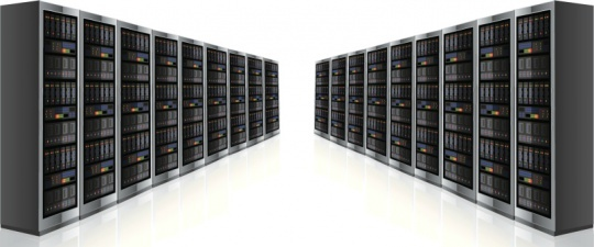Big Data Gives New Lease of Life to Cray