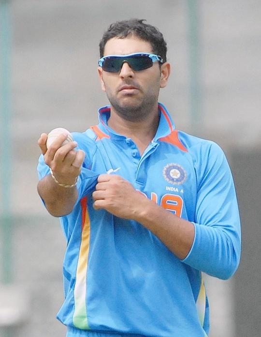 T20 PREVIEW: India Face Australia in Rajkot