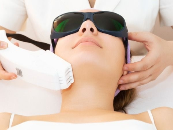 Skincare: Facts About Laser Hair Removal
