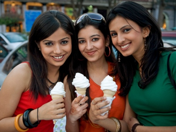 Diabetic India: Diabetes is Hitting the Young