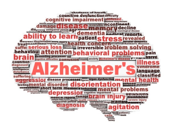 World Alzheimer's Day: Why should We Worry about Alzheimer's