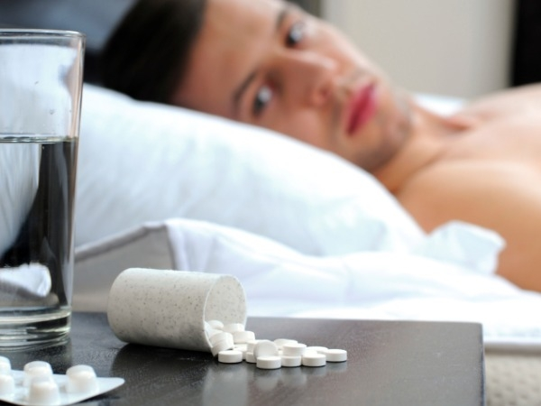Can Organic Bedding Help In Dealing With Sleeping Disorders?