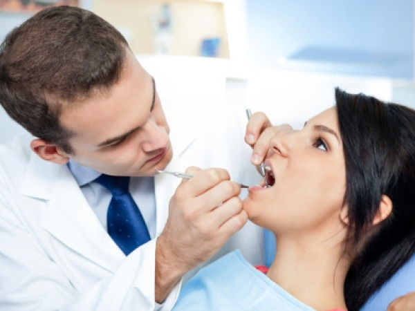 Oral Health: Do's And Don'ts For Good Oral Health