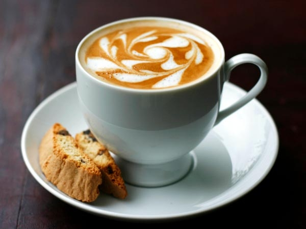 You Ask, We Answer: Coffee Causes Weight Gain Or Weight Loss