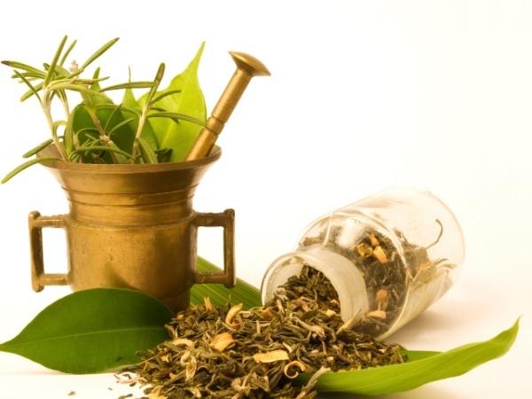 Ayurveda: Naturopathy To Treat Autoimmune Diseases