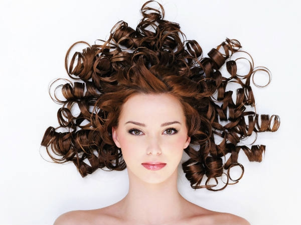 Haircare: How To Style Your Hair And Prevent Hair Loss