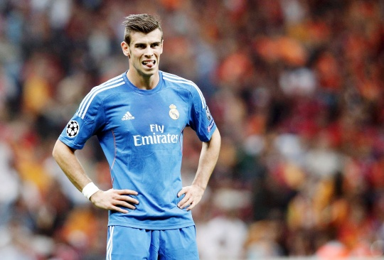 Cash for Bale