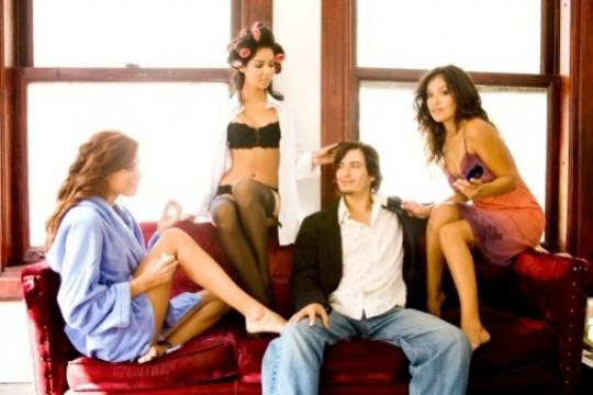 5 Ways to Make Women Chase You