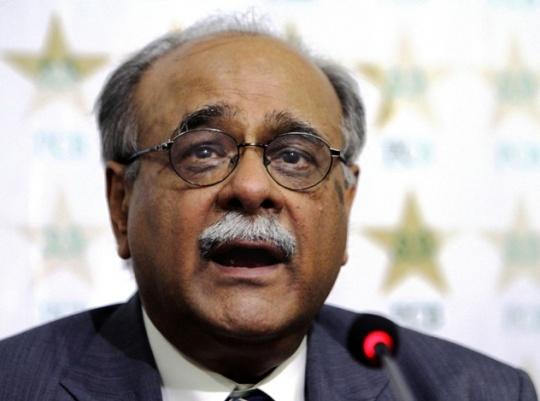 Uncertainty Prevails in Pakistan Cricket