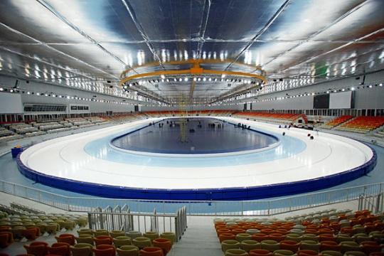 Russian Black Sea resort of Sochi