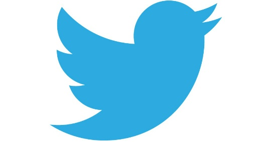 Saudi Prince to Retain Twitter Stake After IPO