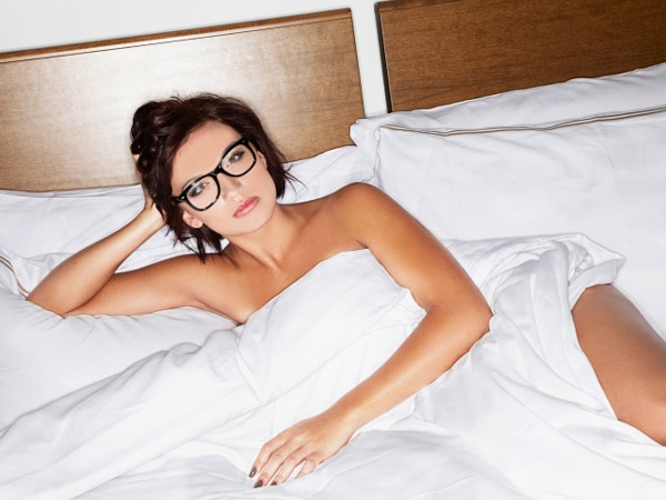 5 Reasons Why Women Should Masturbate More Often
