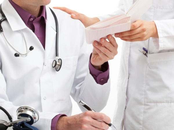 Essential Medical Tests For Complete Well Being