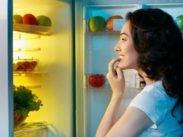 Interesting Snack Ideas For Weight Loss
