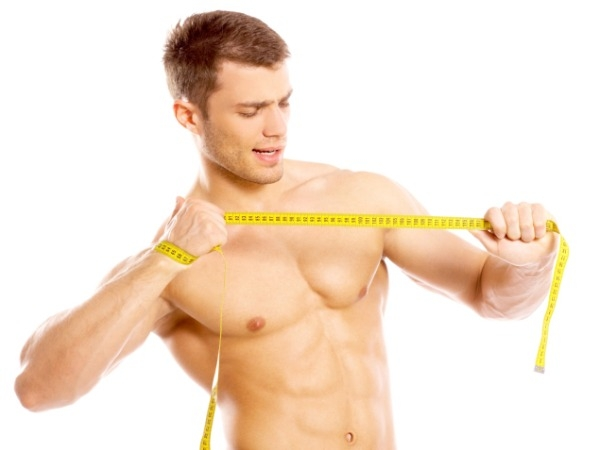 Top 5 Effective Fat-Busters