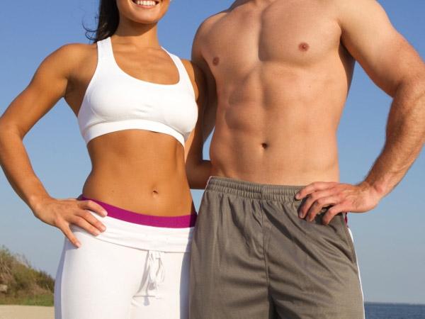 Beach Body Diet Tips