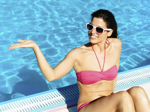 Weight Loss Tips: 5 Golden Rules For Getting Slim