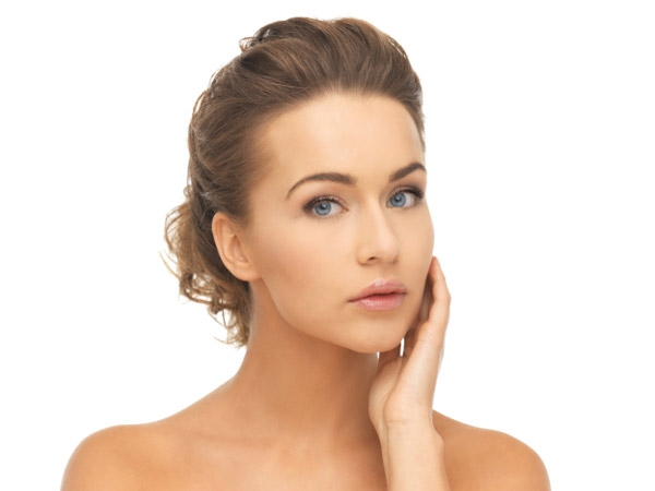 5 Natural Remedies To Reduce Pores