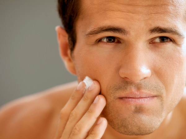5 Reasons For Dry Skin In Summer